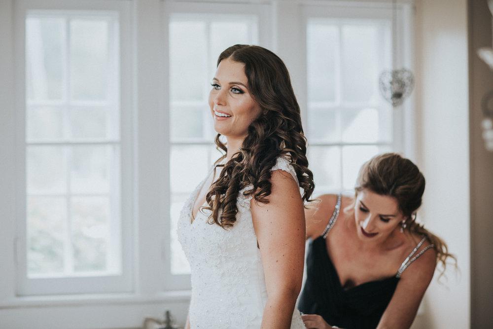 NewJersey_Wedding_Photography_Brigalias_Faith_Jake_Getting_Ready-128.jpg