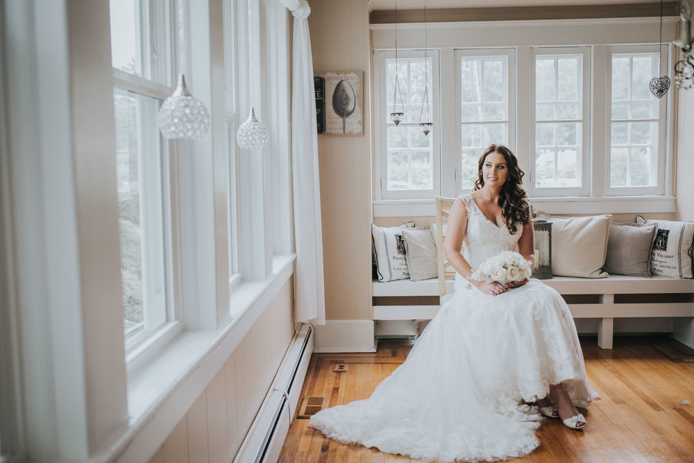 NewJersey_Wedding_Photography_Brigalias_Faith_Jake_Getting_Ready-148.jpg
