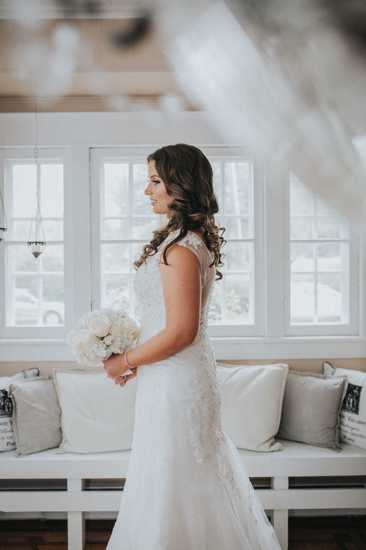 NewJersey_Wedding_Photography_Brigalias_Faith_Jake_Getting_Ready-156.jpg