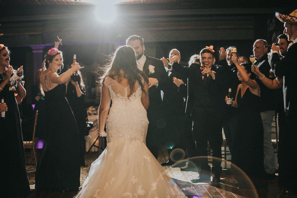 NewJersey_Wedding_Photography_Brigalias_Faith_Jake_Reception-34.jpg