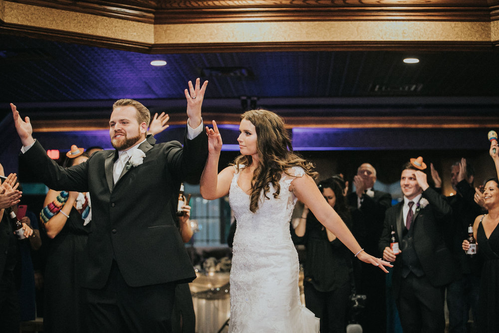 NewJersey_Wedding_Photography_Brigalias_Faith_Jake_Reception-38.jpg
