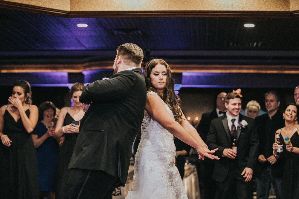 NewJersey_Wedding_Photography_Brigalias_Faith_Jake_Reception-43.jpg