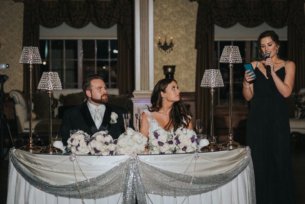 NewJersey_Wedding_Photography_Brigalias_Faith_Jake_Reception-61.jpg