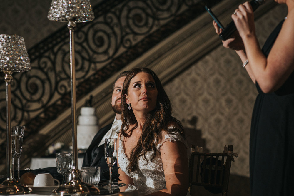 NewJersey_Wedding_Photography_Brigalias_Faith_Jake_Reception-68.jpg
