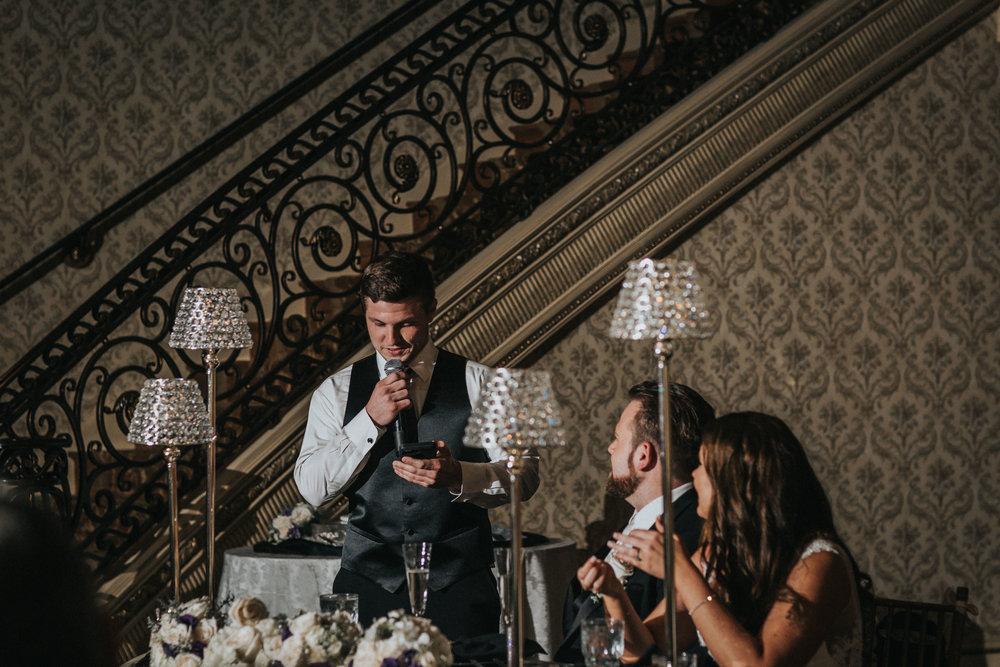 NewJersey_Wedding_Photography_Brigalias_Faith_Jake_Reception-85.jpg