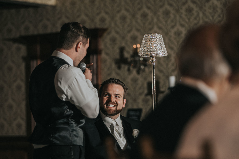 NewJersey_Wedding_Photography_Brigalias_Faith_Jake_Reception-97.jpg