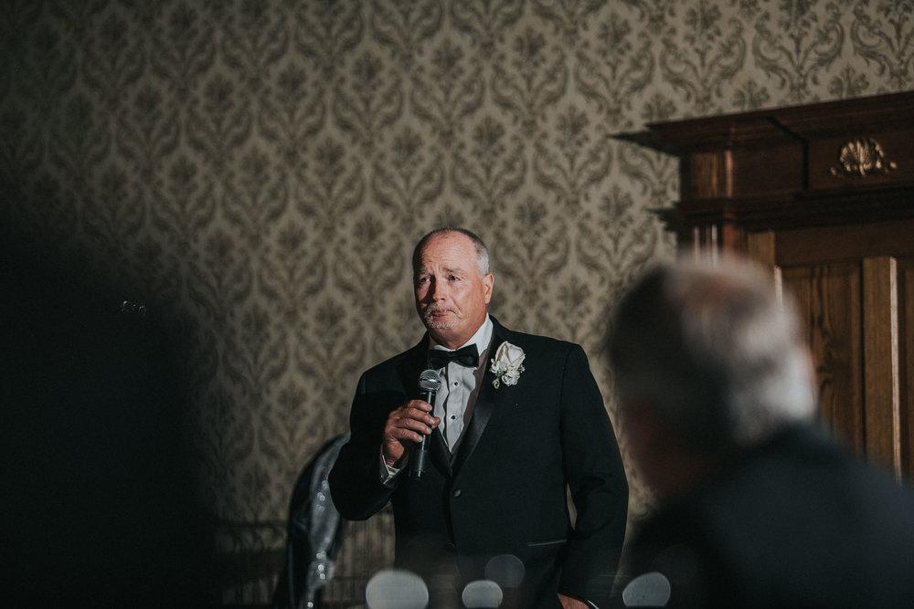 NewJersey_Wedding_Photography_Brigalias_Faith_Jake_Reception-115.jpg