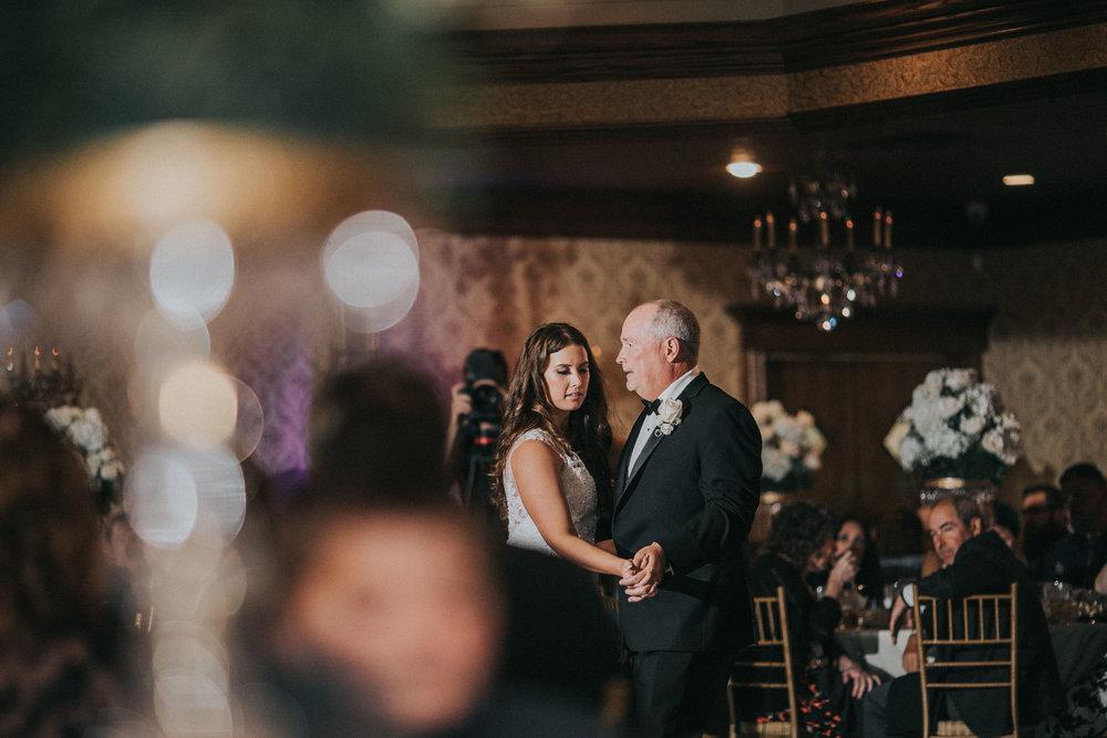 NewJersey_Wedding_Photography_Brigalias_Faith_Jake_Reception-131.jpg