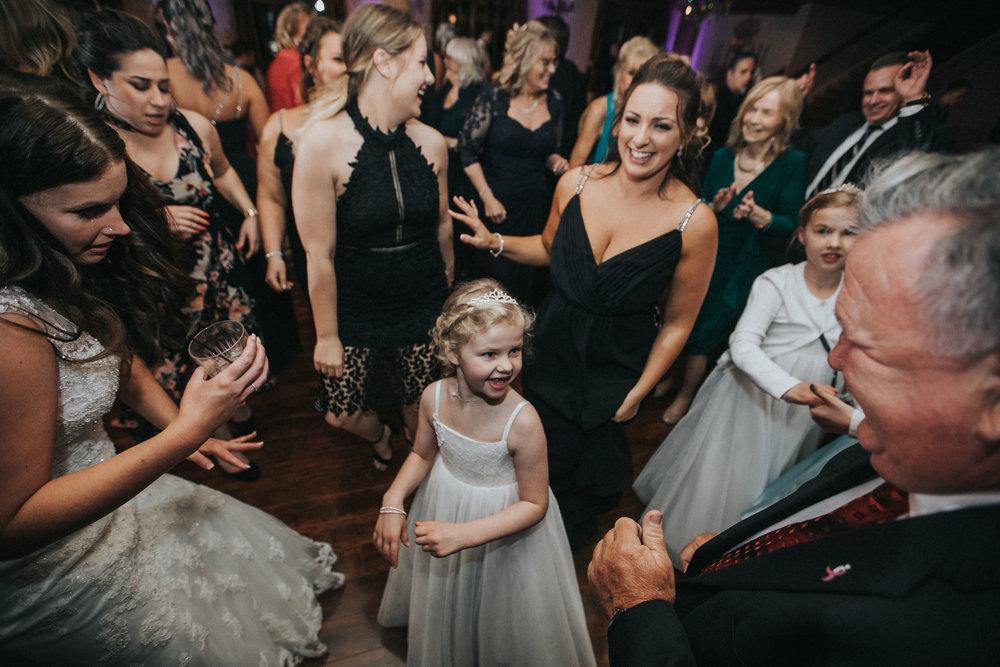 NewJersey_Wedding_Photography_Brigalias_Faith_Jake_Reception-179.jpg