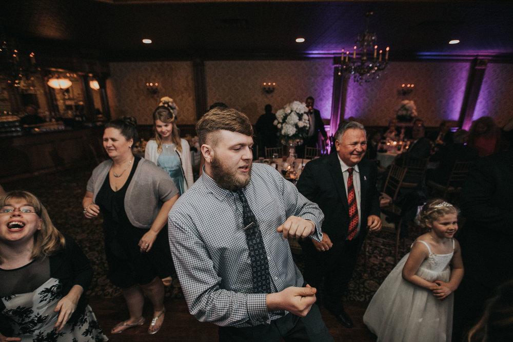 NewJersey_Wedding_Photography_Brigalias_Faith_Jake_Reception-186.jpg