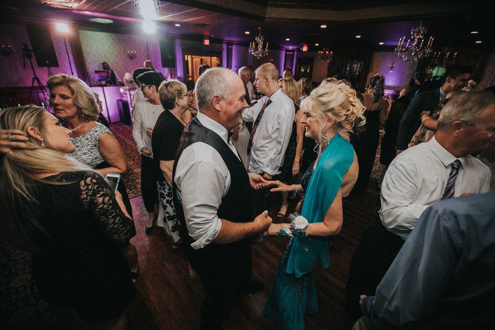 NewJersey_Wedding_Photography_Brigalias_Faith_Jake_Reception-219.jpg
