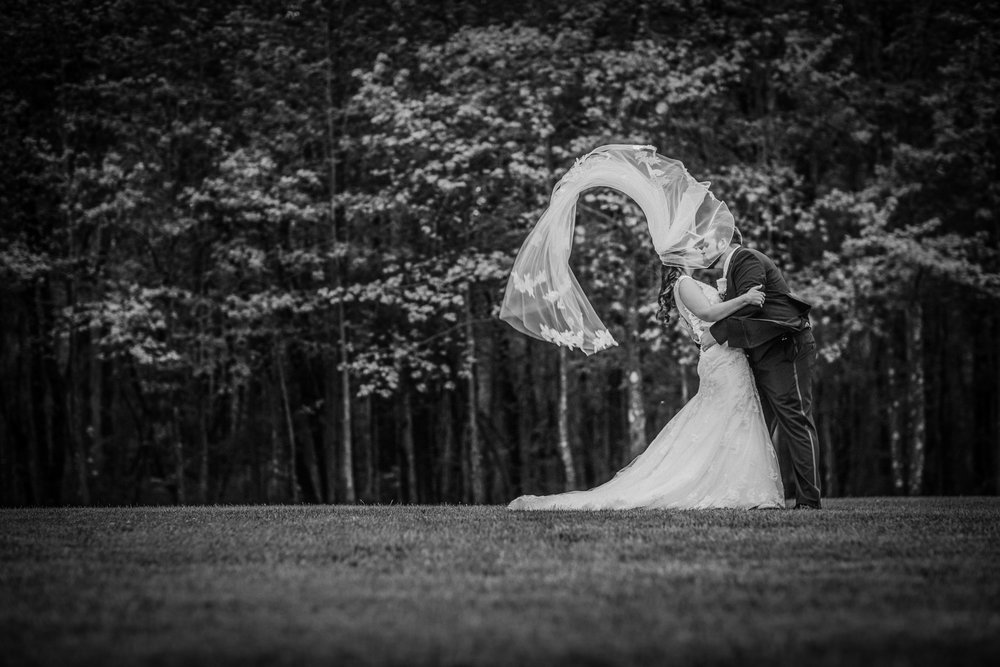 NewJersey_Wedding_Photography_Brigalias_FirstLook_BrideandGroom_BW-78.jpg