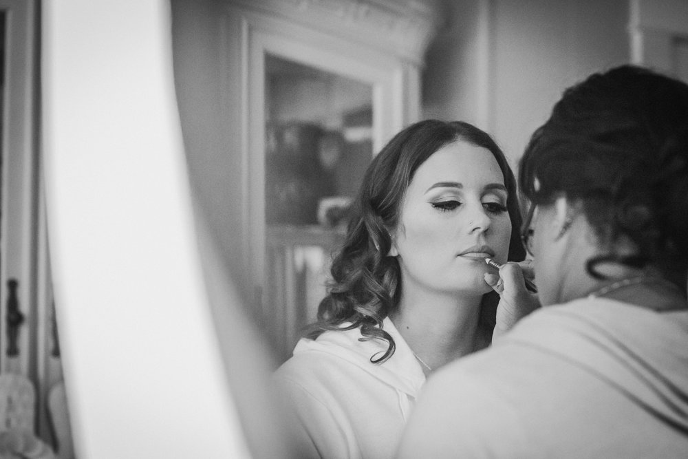 NewJersey_Wedding_Photography_Brigalias_GettingReady_BW-107.jpg