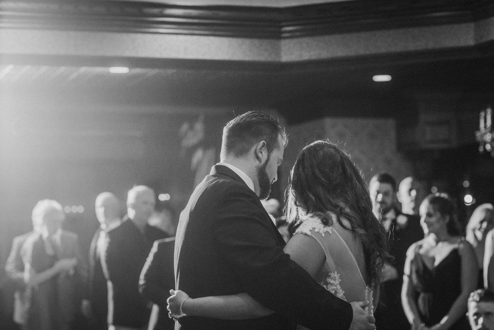 NewJersey_Wedding_Photography_Brigalias_Reception_BW-45.jpg