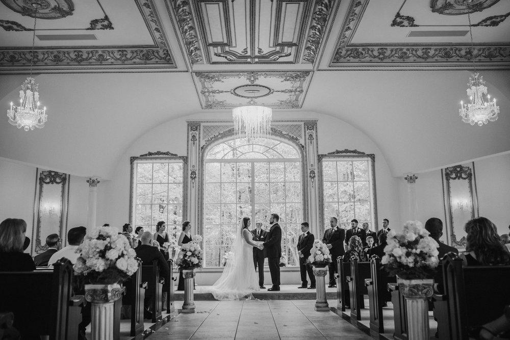 NewJersey_Wedding_Photography_Brigalias_Ceremony_BW-81.jpg
