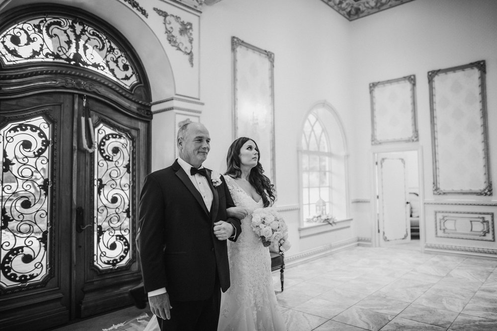 NewJersey_Wedding_Photography_Brigalias_Ceremony_BW-57.jpg