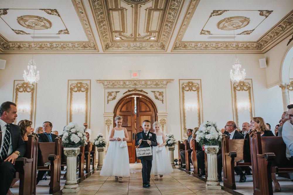 NewJersey_Wedding_Photography_Brigalias_Faith_Jake_Ceremony-37.jpg