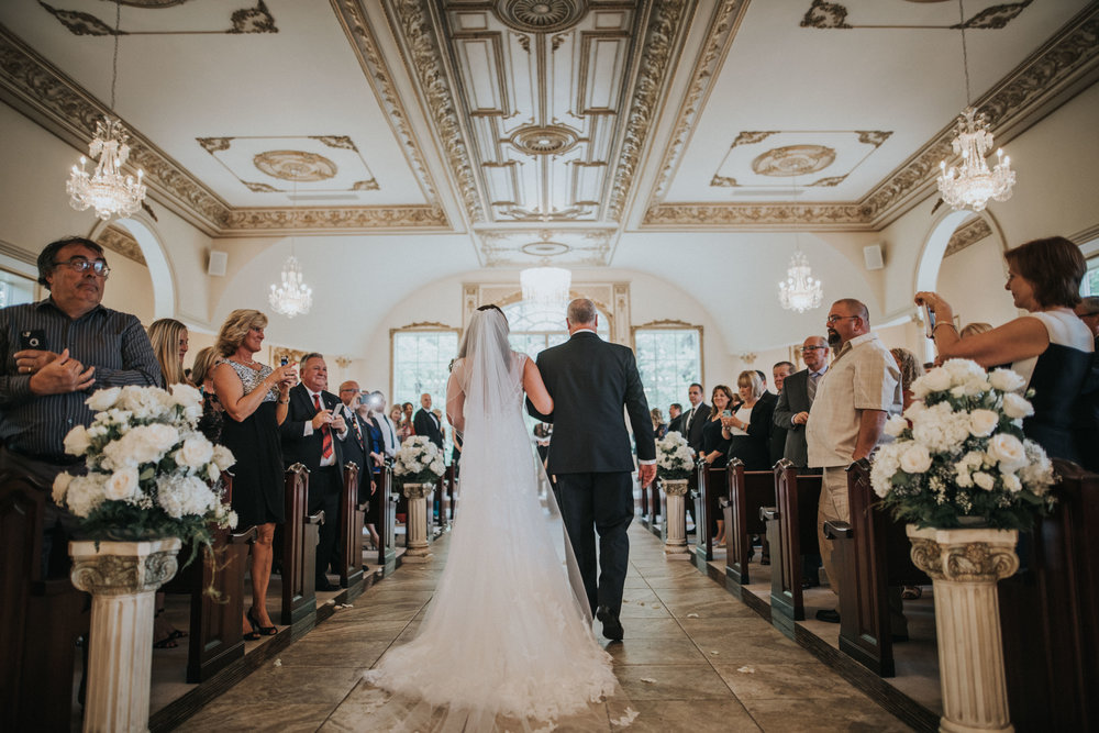 NewJersey_Wedding_Photography_Brigalias_Faith_Jake_Ceremony-63.jpg