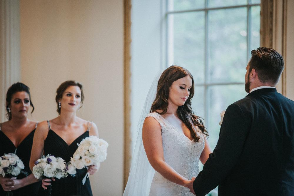 NewJersey_Wedding_Photography_Brigalias_Faith_Jake_Ceremony-71.jpg