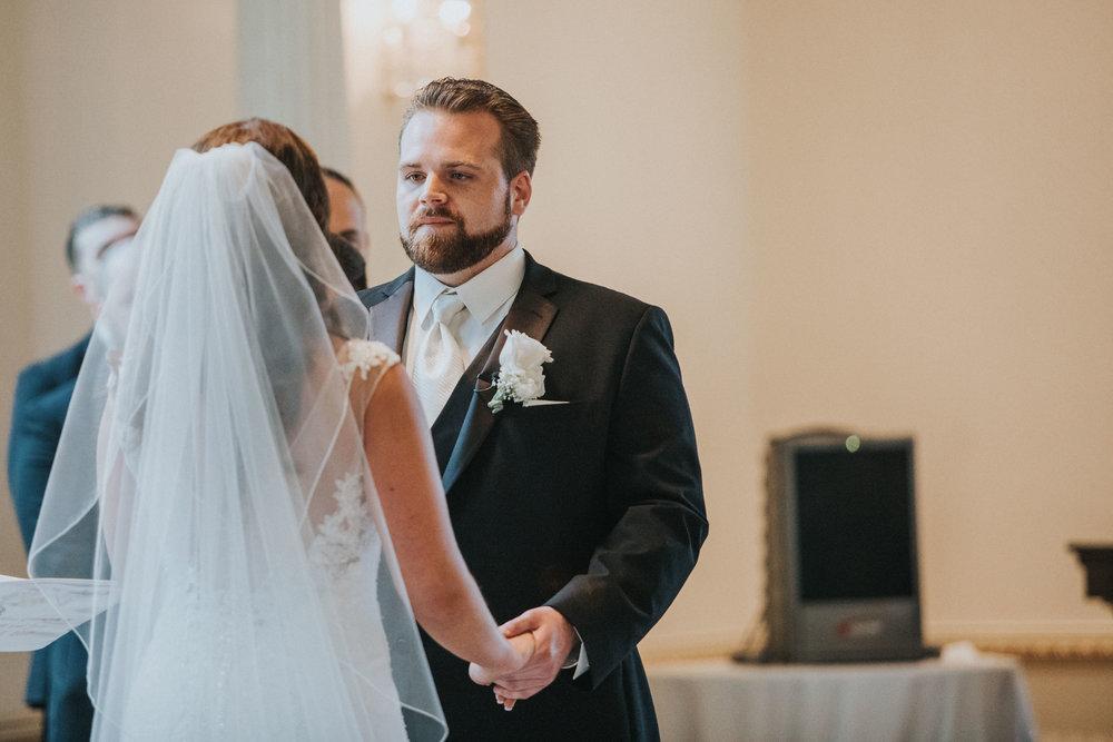 NewJersey_Wedding_Photography_Brigalias_Faith_Jake_Ceremony-88.jpg