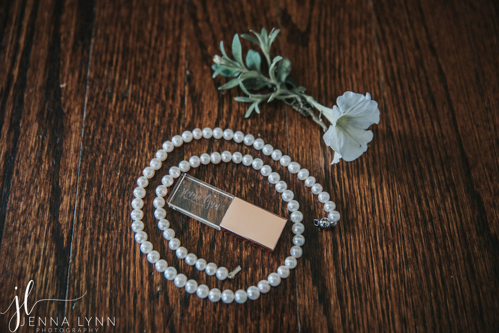 NewJersey_Wedding_Photography_Products-5.jpg