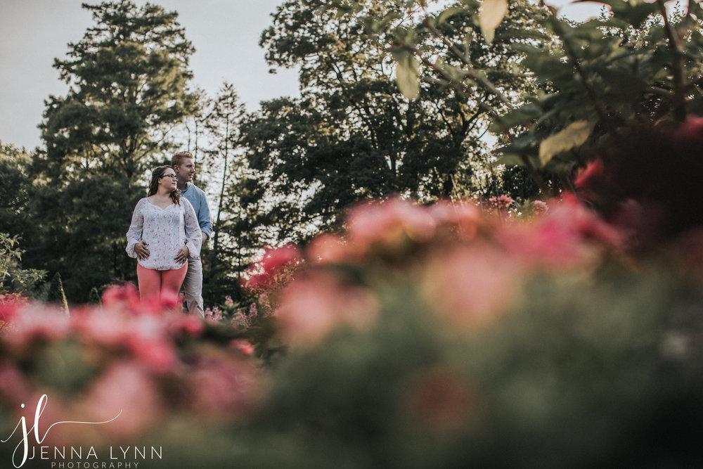 New-Jersey-Wedding-Photography-Engagement-Photos-12.jpg