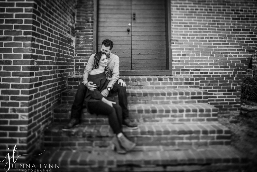 New-Jersey-Wedding-Photography-Engagement-Photos-35.jpg