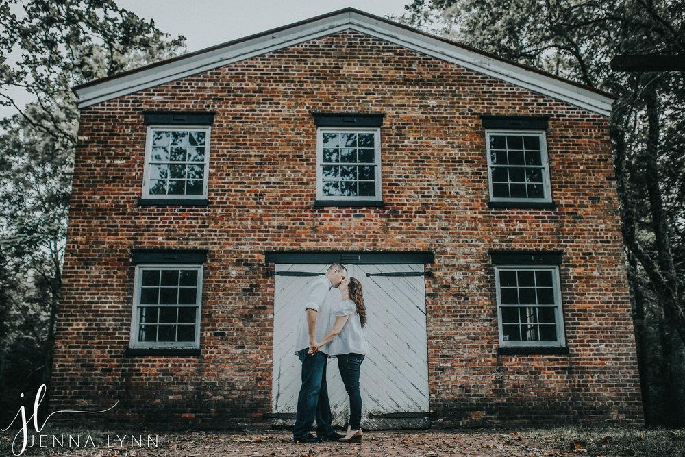 New-Jersey-Wedding-Photography-Engagement-Photos-16.jpg