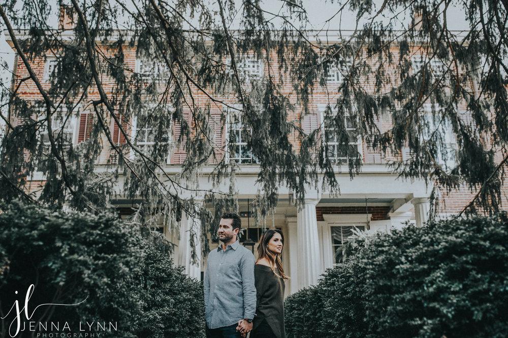 New-Jersey-Wedding-Photography-Engagement-Photos-37.jpg