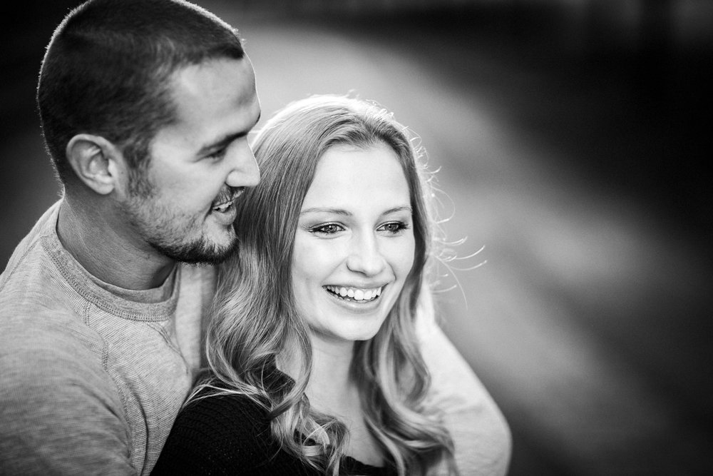New-Jersey-Wedding-Photography-Engagement-Smithville-Megan&Nick_BW-11.jpg
