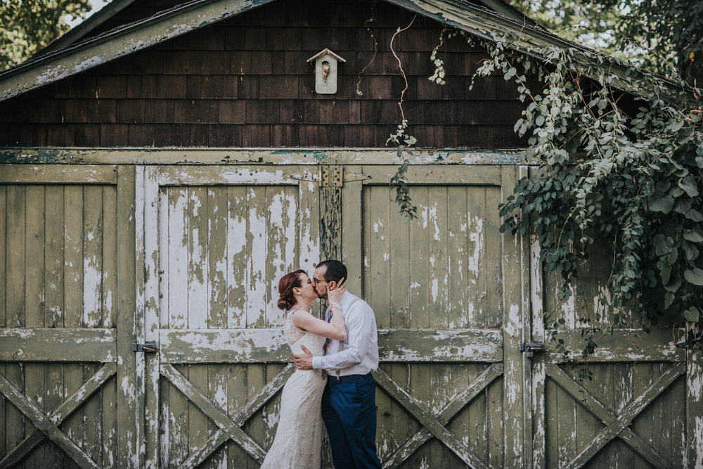 New-Jersey-Wedding-Photographer-JennaLynnPhotography-1.jpg