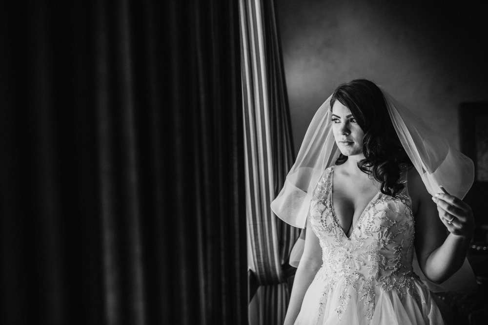 New-Jersey-Wedding-Photographer-JennaLynnPhotography-26.jpg