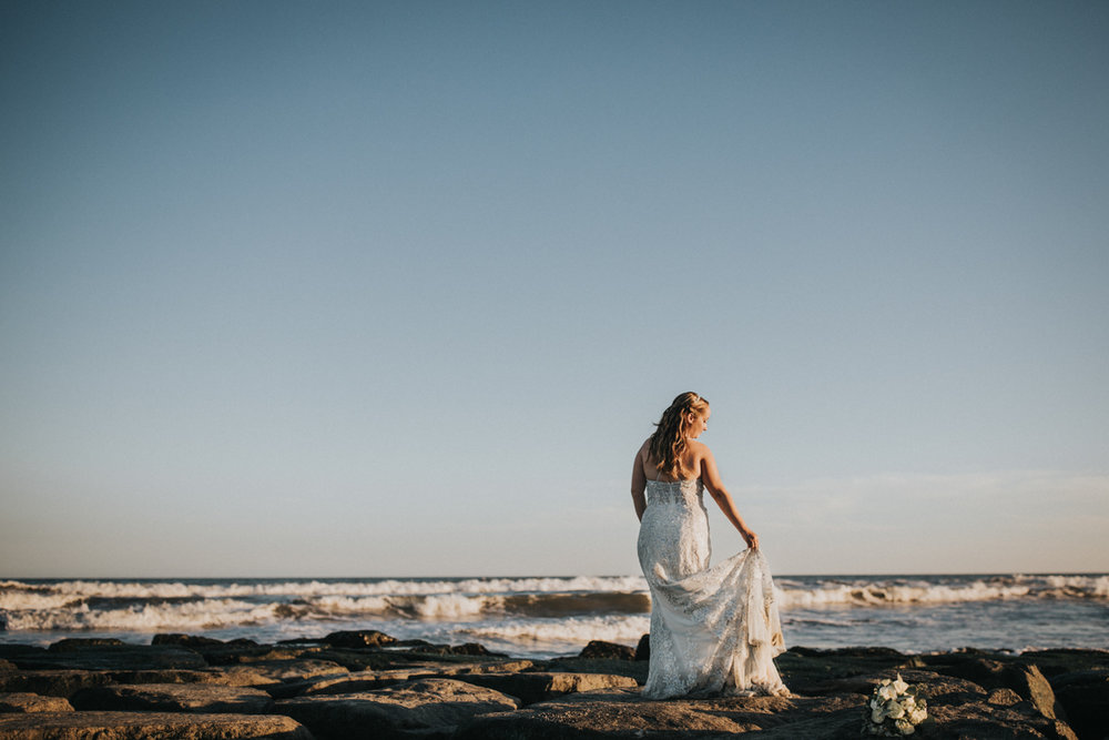 New-Jersey-Wedding-Photographer-JennaLynnPhotography-45.jpg