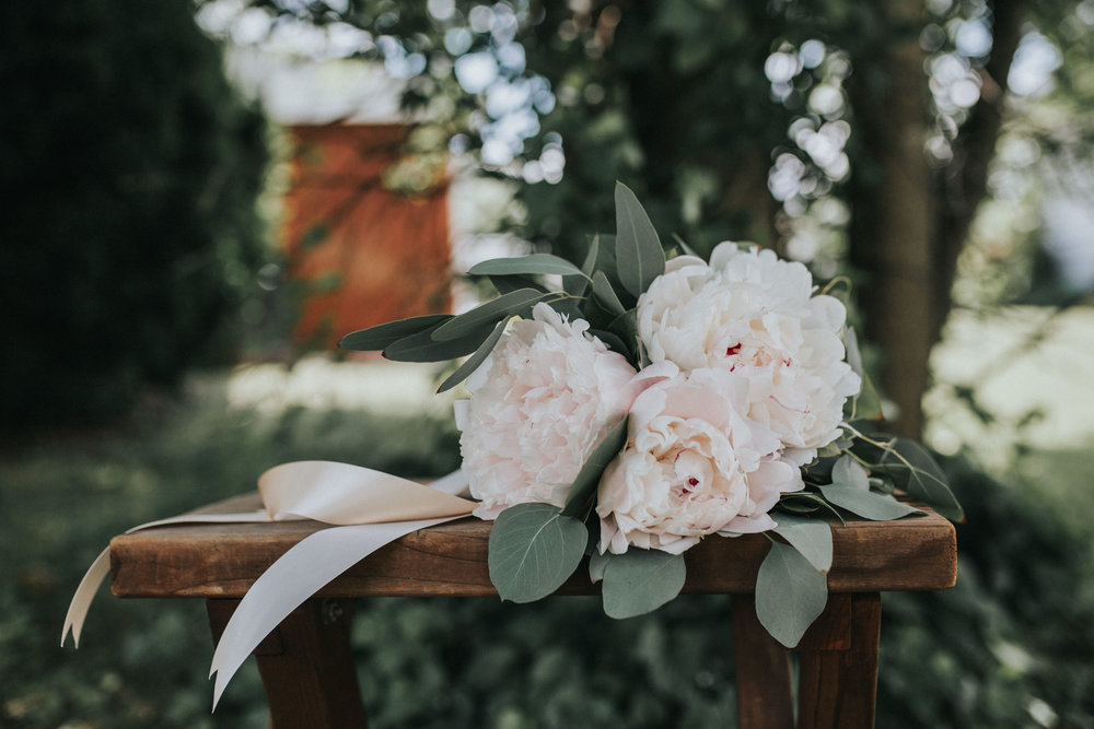 NewJersey_Wedding_Photography_Philadelphia__cescaphe_Waterworks_Preceremony-12.jpg