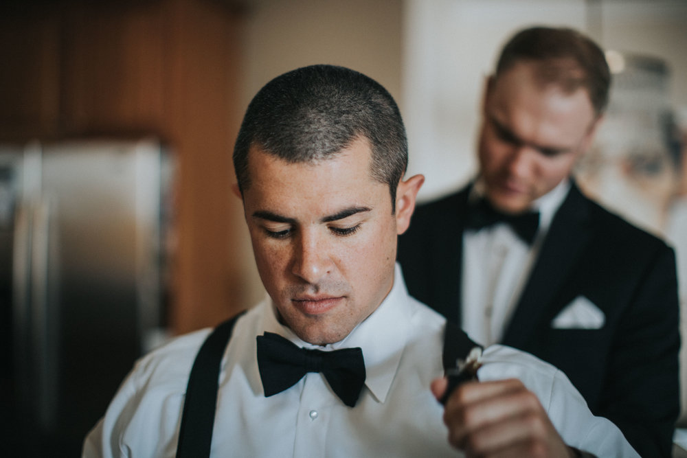 NewJersey_Wedding_Photography_Philadelphia__cescaphe_Waterworks_Preceremony-68.jpg