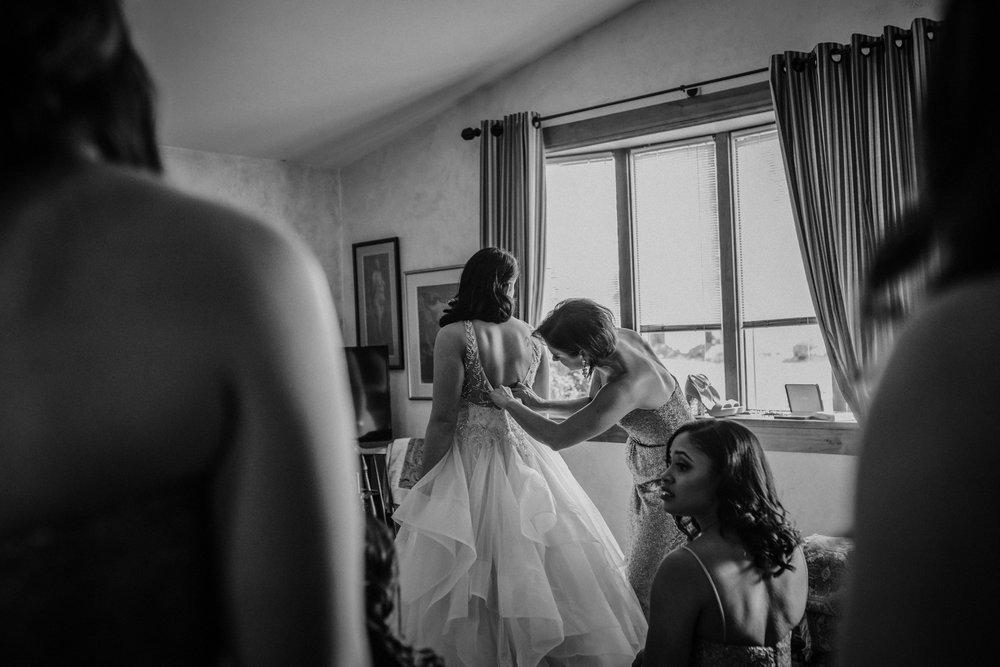 NewJersey_Wedding_Photography_Philadelphia__cescaphe_Waterworks_PreCeremony_BW-109.jpg