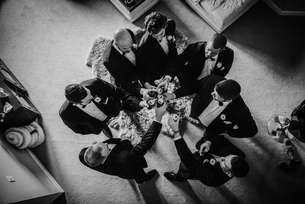 NewJersey_Wedding_Photography_Philadelphia__cescaphe_Waterworks_PreCeremony_BW-93.jpg