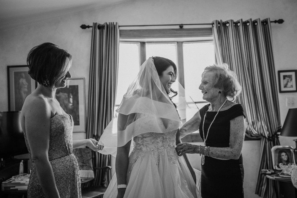 NewJersey_Wedding_Photography_Philadelphia__cescaphe_Waterworks_PreCeremony_BW-126.jpg