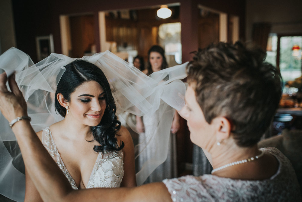 NewJersey_Wedding_Photography_Philadelphia__cescaphe_Waterworks_Preceremony-120.jpg