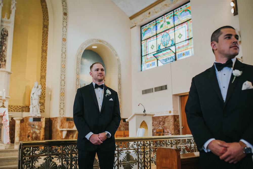 NewJersey_Wedding_Photography_Philadelphia__cescaphe_Waterworks_Ceremony-29.jpg