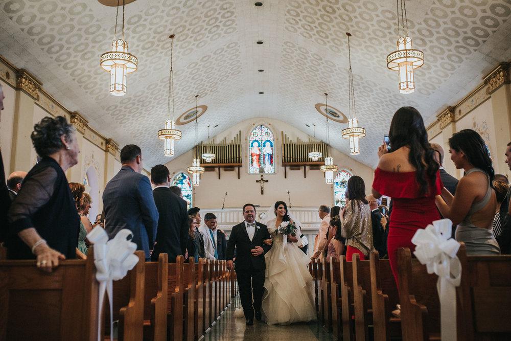 NewJersey_Wedding_Photography_Philadelphia__cescaphe_Waterworks_Ceremony-35.jpg