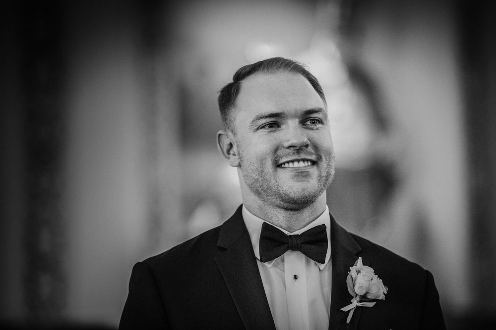 NewJersey_Wedding_Photography_Philadelphia__cescaphe_Waterworks_Ceremony_BW-27.jpg