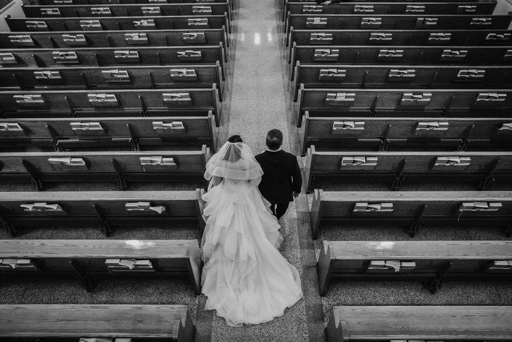 NewJersey_Wedding_Photography_Philadelphia__cescaphe_Waterworks_Ceremony_BW-48.jpg