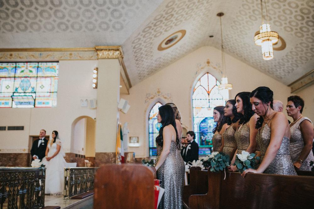 NewJersey_Wedding_Photography_Philadelphia__cescaphe_Waterworks_Ceremony-72.jpg