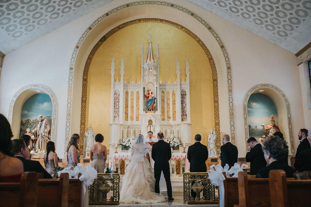 NewJersey_Wedding_Photography_Philadelphia__cescaphe_Waterworks_Ceremony-84.jpg