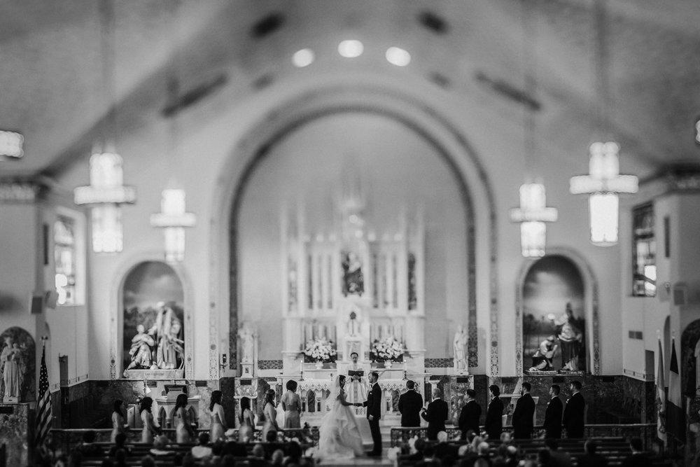 NewJersey_Wedding_Photography_Philadelphia__cescaphe_Waterworks_Ceremony_BW-93.jpg