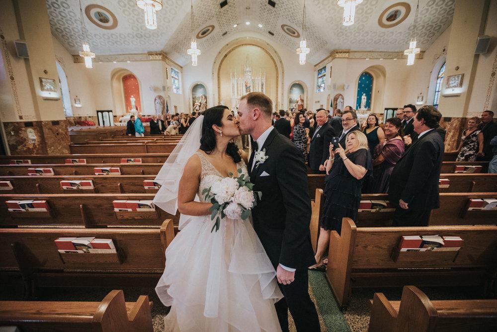 NewJersey_Wedding_Photography_Philadelphia__cescaphe_Waterworks_Ceremony-155.jpg