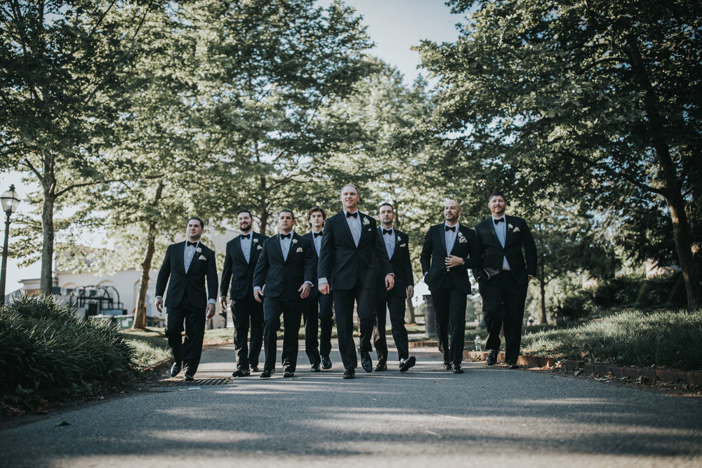 NewJersey_Wedding_Photography_Philadelphia__cescaphe_Waterworks_BridalParty-44.jpg