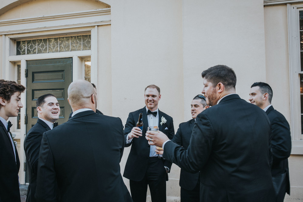 NewJersey_Wedding_Photography_Philadelphia__cescaphe_Waterworks_BridalParty-59.jpg
