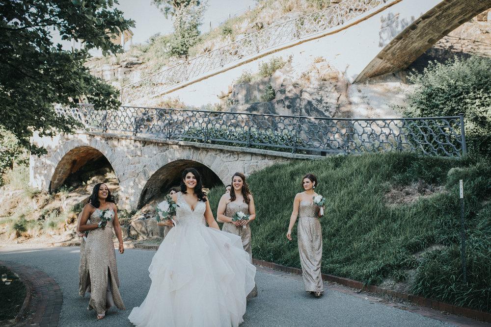NewJersey_Wedding_Photography_Philadelphia__cescaphe_Waterworks_BridalParty-51.jpg